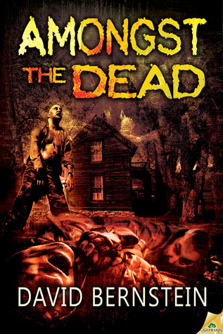 amongst-the-dead-cover