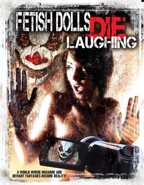 Women in Horror Month 2013: In Their Words Part 1