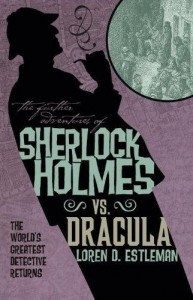 sherlock-holmes-vs-dracula-book-cover
