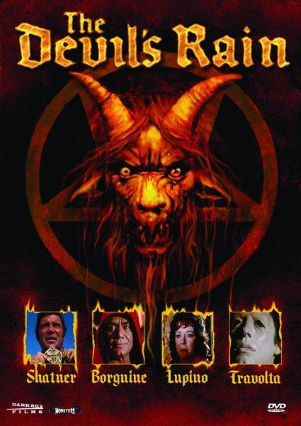 devils-rain-poster