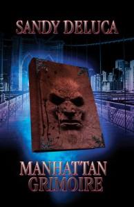 manhattan-grimoire-cover