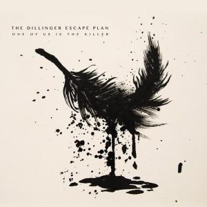 dillinger-escape-plan-one-of-us-is-the-killer-album-review