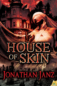 house-of-skin-book-cover