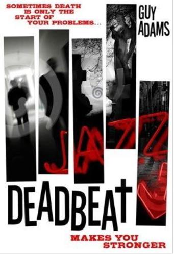 deadbeat-makes-you-stronger-book-cover