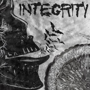 integrity-suicide-black-snake-album-review