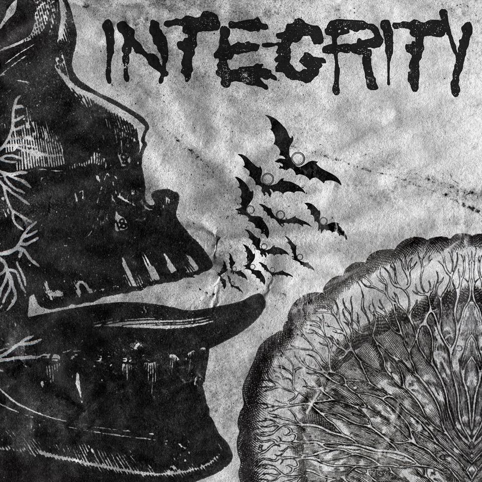 Integrity – Suicide Black Snake Album Review