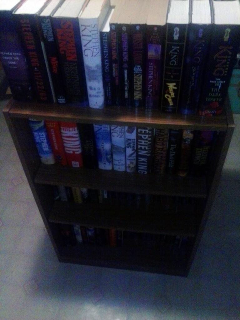 mark-allan-gunnels-bookshelf-2
