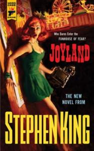 stephen-king-joyland-book-cover