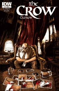 the-crow-curare-1-dode-cover