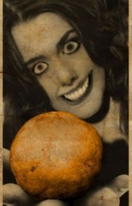 the-story-of-her-holding-an-orange