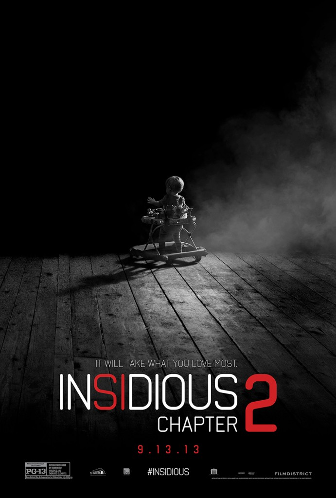 insidious-chapter-2-movie-review