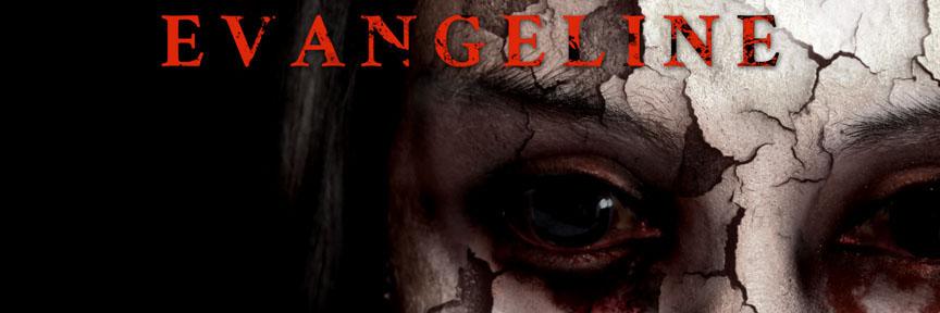 Interview with EVANGELINE Filmmaker Karen Lam