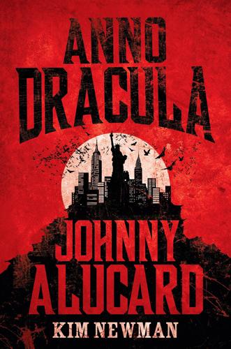 anno-dracula-johnny-alucard-book-review