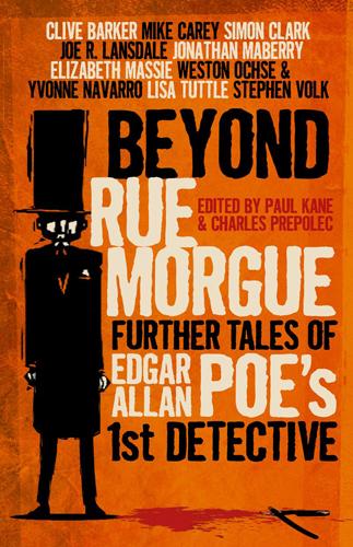 beyond-rue-morgue-book-review