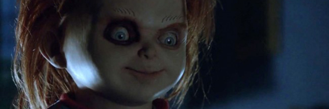 Chucky's 25th Birthday: A Child's Play Retrospective
