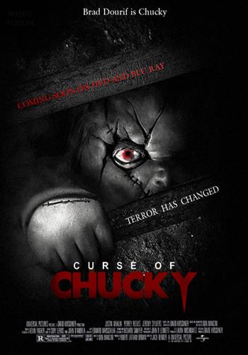 curse-of-chucky-poster