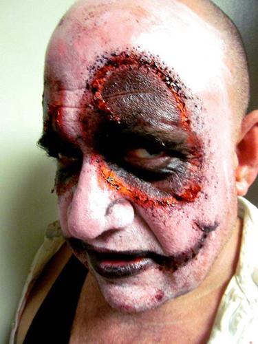 millspaugh-make-up
