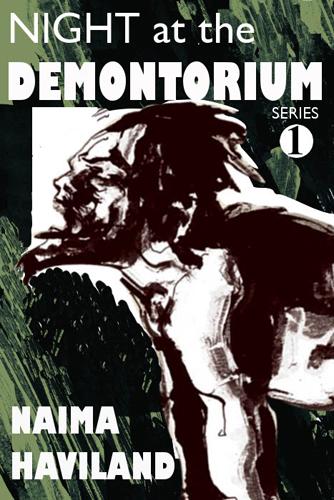 night-at-the-demontorium-cover