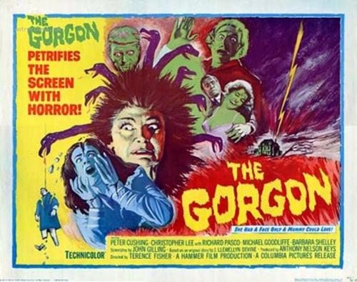 the-gorgon-gilling