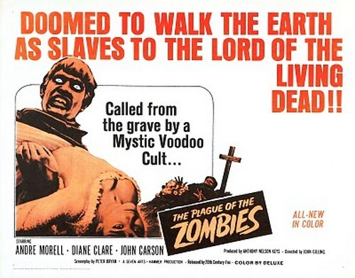 the-plague-of-the-zombies-gilling