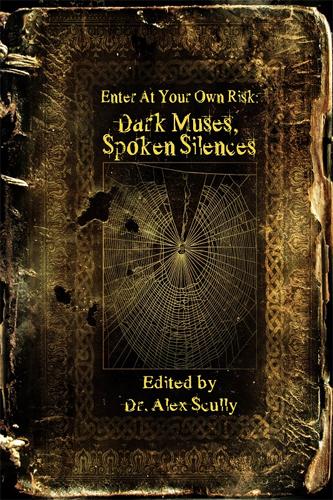 dark-muses-spoken-silences-book-cover