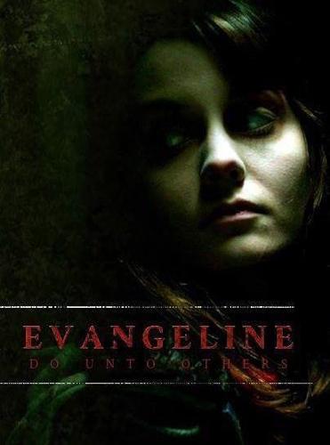 evangeline-poster