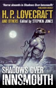 Shadows-Over-Innsmouth-Cover