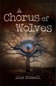 a-chorus-of-wolves-book-review
