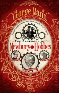 the-casebook-of-newbury-and-hobbes-book-review