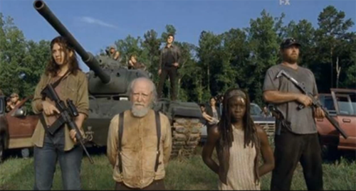 the-walking-dead-hershel-michonne-governor