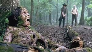 -the-walking-dead-rotten-forest-walker