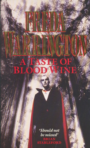 a-taste-of-blood-wine-1992-cover