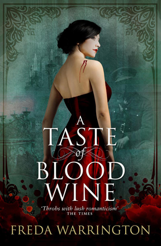 a-taste-of-blood-wine-cover