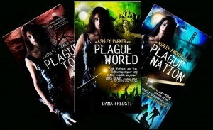 spreading-the-plague-flash-fiction-contest