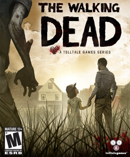walking-dead-game-cover