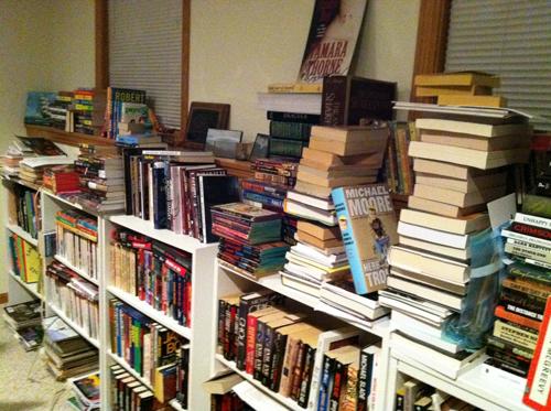 Books14