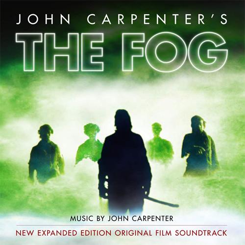 the-fog-soundtrack