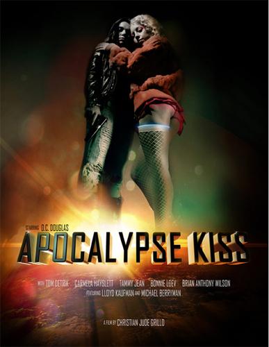 apocalypse-kiss-poster