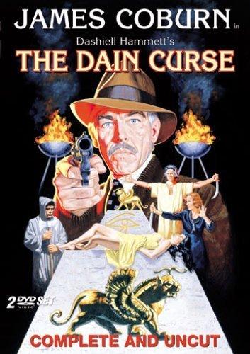 dain-curse-mini-series