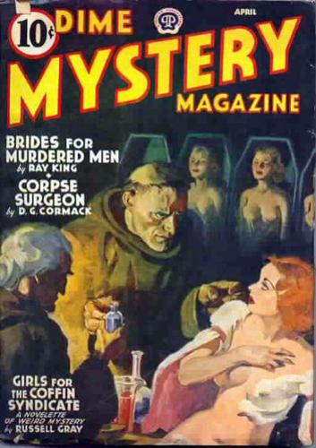 dime-mystery-magazine