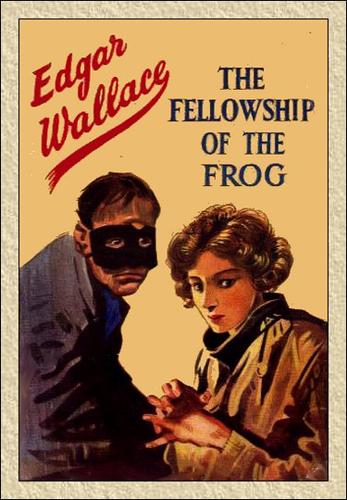 edgar-wallace-fellowship-frog