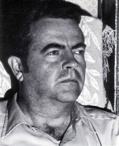 joseph-payne-brennan