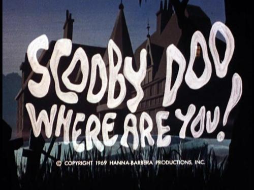 scooby-doo-logo-1969