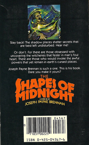 the-shapes-of-midnight-back