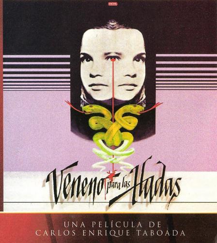 veneno-para-las-hadas-poster