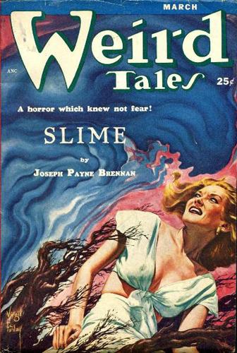 weird-tales-march-1953