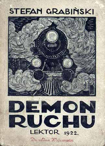 demon-ruchu