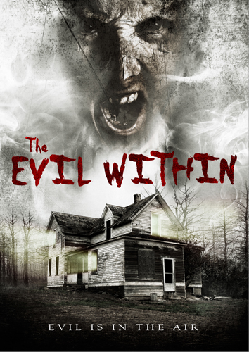 evil-within-poster