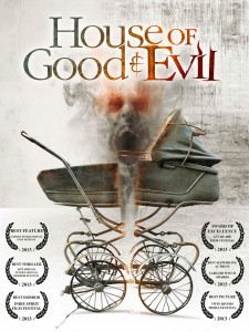 house-of-good-and-evil-movie-mini-review
