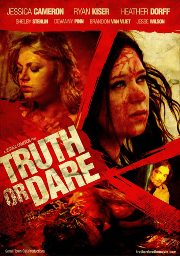 truth-or-dare-poster